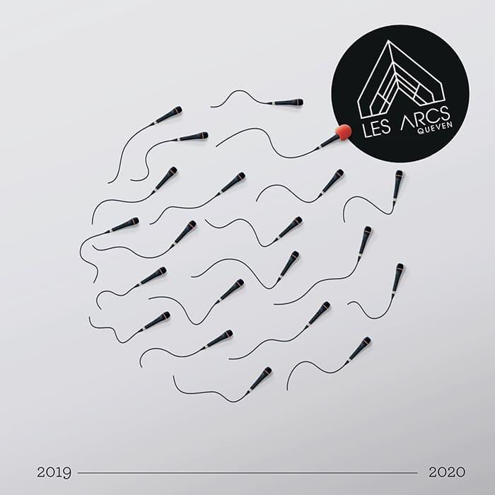 Saison 2021 - 2022
