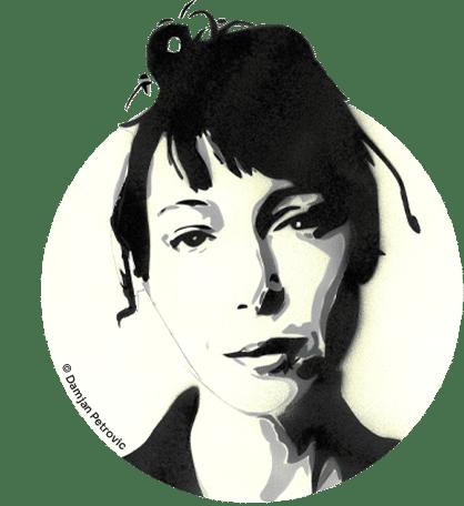 Valérie Le Luel